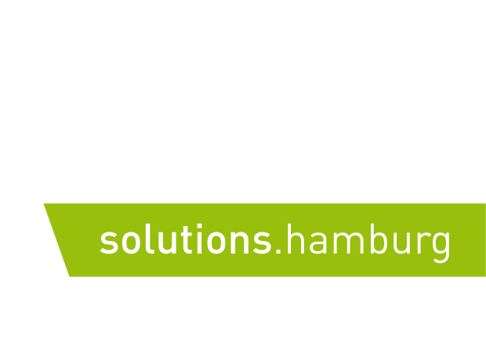 solutions.hamburg