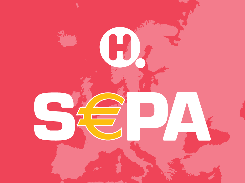 HQLabs_SEPA-Integration_HQ