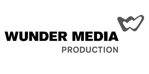 Referenz: Agentur Wunder Media Production