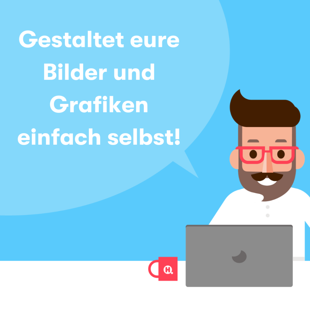 Projektmanagement tools für Grafiker